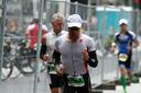 Ironman2033.jpg