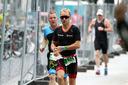 Ironman2088.jpg