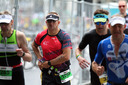 Ironman2098.jpg
