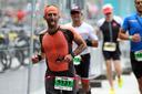 Ironman2144.jpg