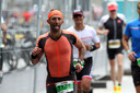 Ironman2145.jpg