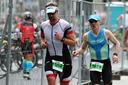 Ironman2160.jpg