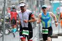 Ironman2161.jpg