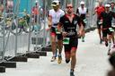 Ironman2169.jpg