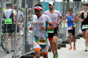 Ironman2193.jpg