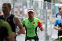 Ironman2234.jpg