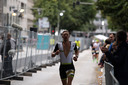 Ironman2244.jpg