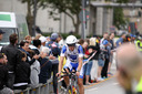 Ironman2270.jpg