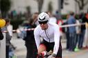 Ironman2285.jpg