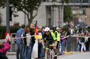 Ironman2298.jpg