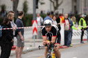 Ironman2303.jpg