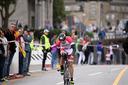 Ironman2306.jpg