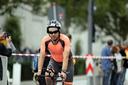 Ironman2310.jpg