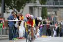 Ironman2321.jpg