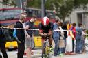 Ironman2354.jpg