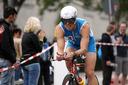 Ironman2364.jpg
