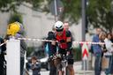 Ironman2368.jpg