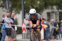 Ironman2395.jpg