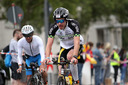Ironman2402.jpg