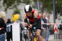 Ironman2403.jpg