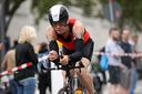 Ironman2404.jpg