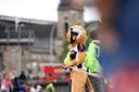 Ironman2405.jpg