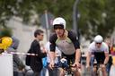 Ironman2415.jpg