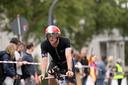 Ironman2421.jpg