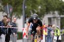 Ironman2423.jpg
