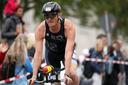 Ironman2427.jpg