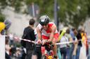 Ironman2463.jpg