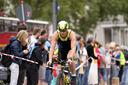 Ironman2493.jpg