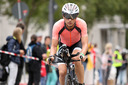 Ironman2505.jpg