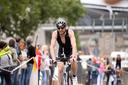 Ironman2507.jpg