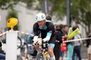 Ironman2534.jpg