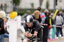 Ironman2545.jpg