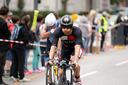 Ironman2549.jpg