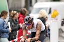 Ironman2570.jpg