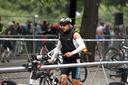 Ironman2589.jpg