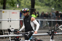 Ironman2591.jpg