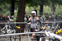 Ironman2592.jpg