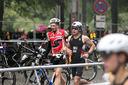 Ironman2600.jpg