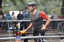 Ironman2614.jpg