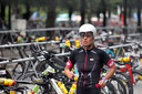 Ironman2616.jpg