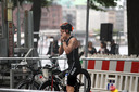 Ironman2625.jpg