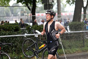 Ironman2698.jpg
