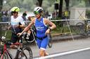 Ironman2701.jpg