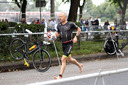 Ironman2713.jpg