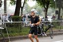 Ironman2721.jpg