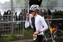 Ironman2730.jpg